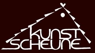 Kunstscheune Neuburg